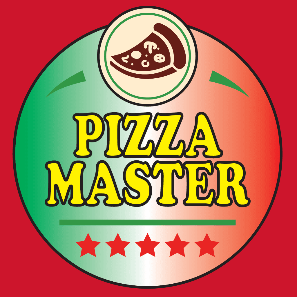 Pizza Master Wethersfield